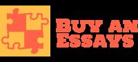 Logo Ulasan Betting Online Terpercaya
